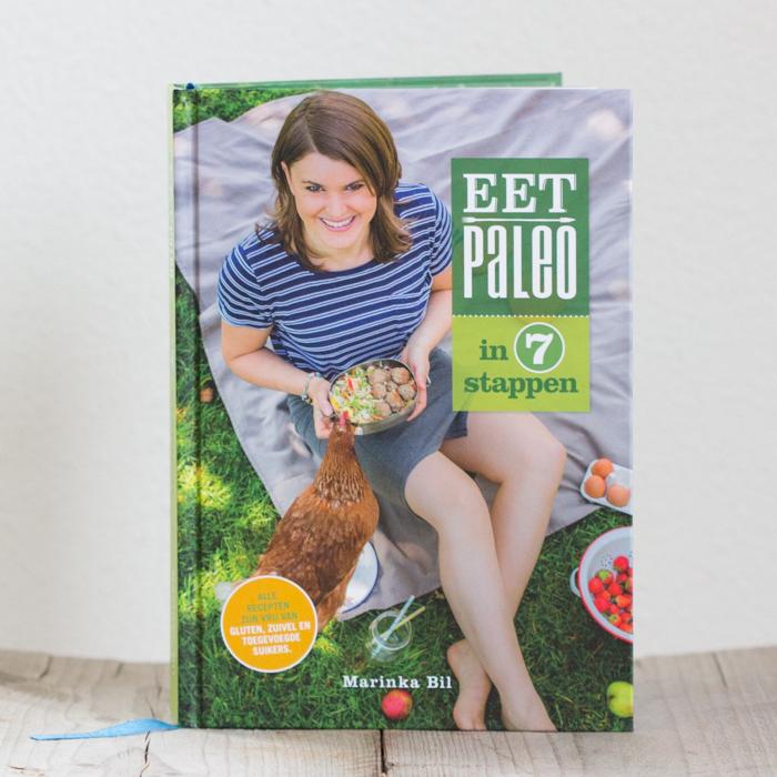 Eet-Paleo-in-7-Stappen-boek.jpg