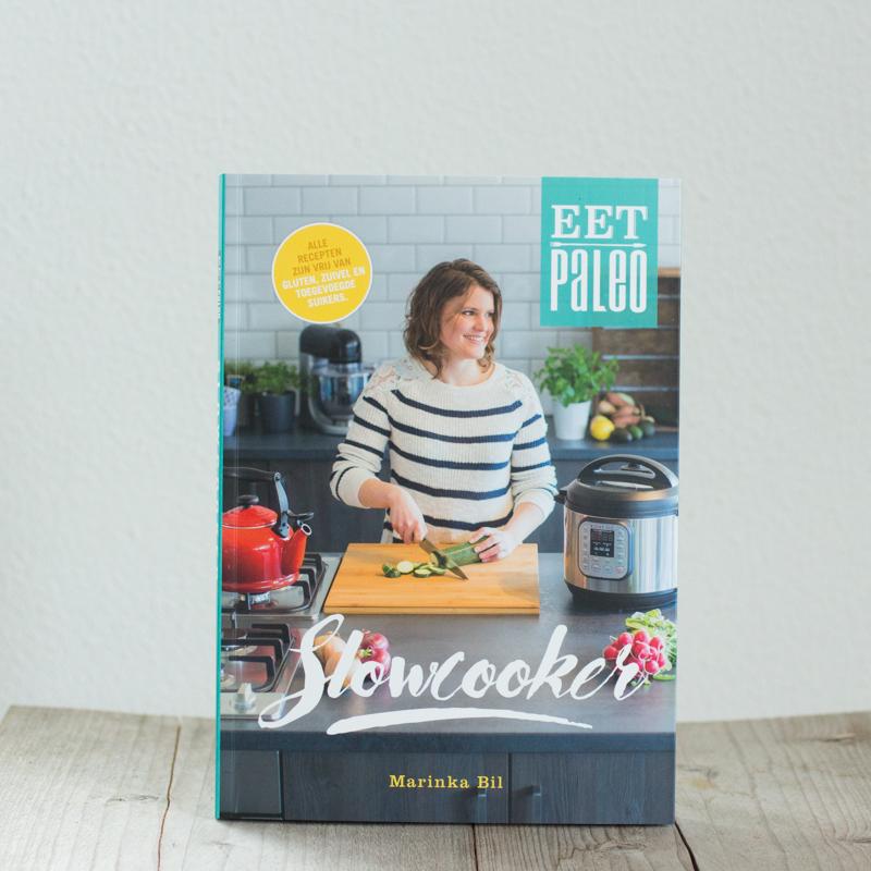 Paleo-Slowcooker-cover-shop-2.jpg