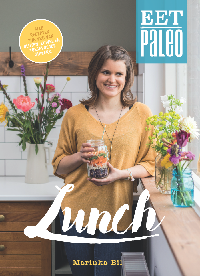 Paleo-Lunch-cover-site.png