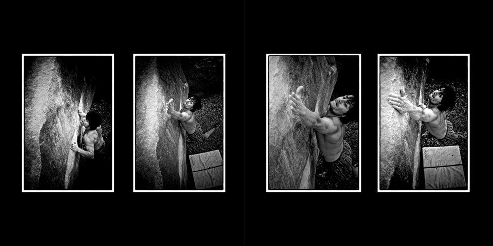087-+Portfolio+-+Pim+Horvers+Photography.jpeg