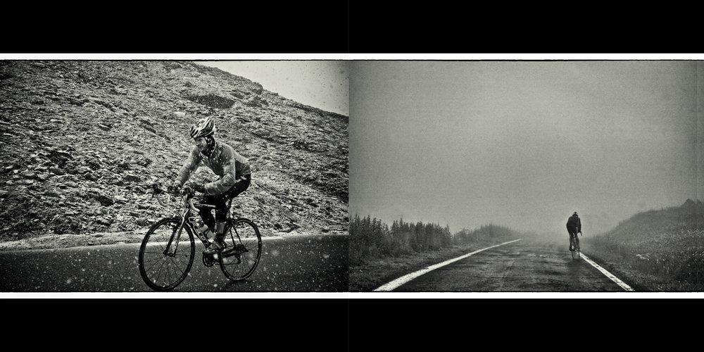 094-+Portfolio+-+Pim+Horvers+Photography.jpeg