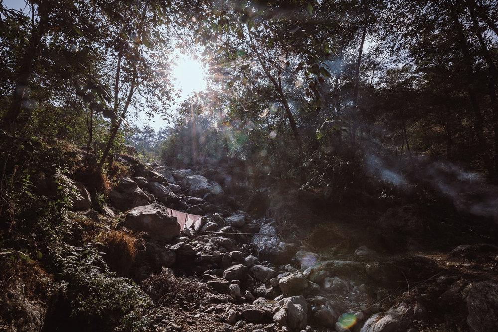 Pim Horvers Photography-20180116-KX0A8231.jpg