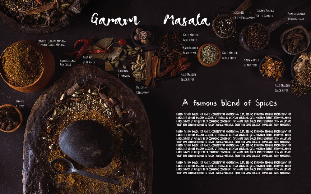Flavours of Nepal - E-book 2018 - version 1.3-spices -198.jpg