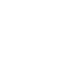 Dry River Brewing