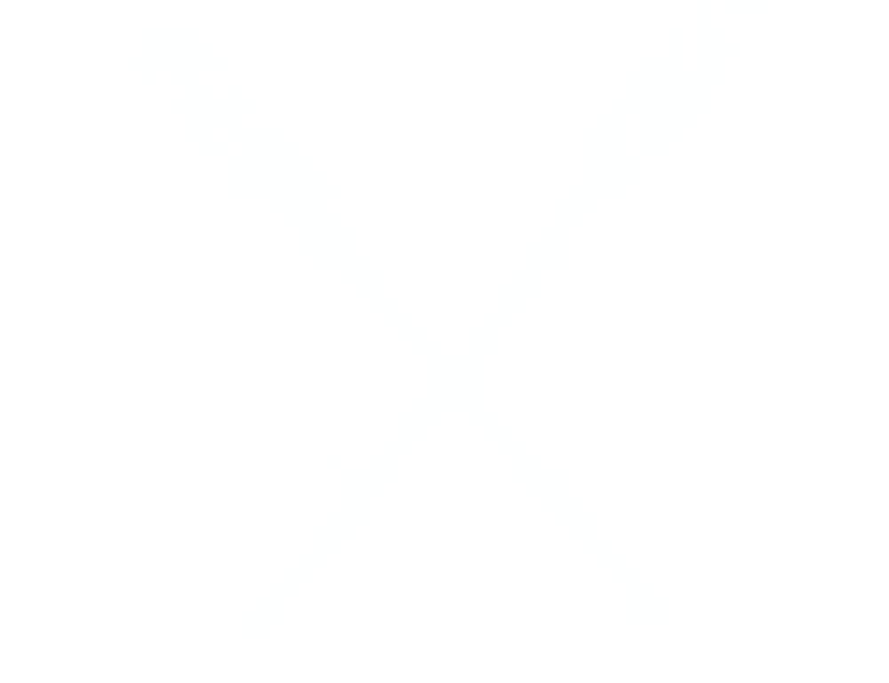 BEER PADDLE.png
