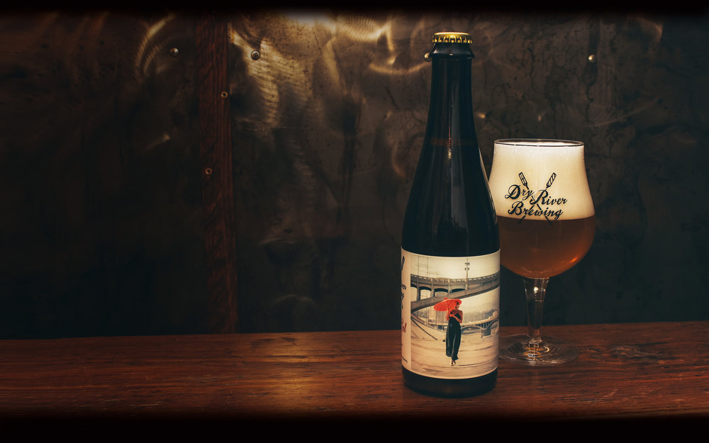 PARA SOL  ABV 3.1 | IBUs 14   RELEASED:  DECEMBER 2015  We make this Old World Style table sour without ever boiling our wort. The results of this bold brewing practice allows flavors to develop that would otherwise never occur. Fermented 100% by naturally occuring lactobacillus and aged in our oak wine barrels, Para Sol is infinitely complex, and ultimately refreshing, all bundled in a 3.2% session beer.   TASTING NOTES   Bright lemon rind, soft stone fruit, a mild nutty aromatic contributed by unprocessed grains, and an acidic finish that keeps the palate wishing for more.   OUR TAKE   The approach we take when brewing Para Sol, in search of flavors and aromas in the most unlikely of places, has become a house favorite. We can satisfy our sour taste buds, while still being able to go back for multiple pours, making Para Sol an excellent beer to socialize with.