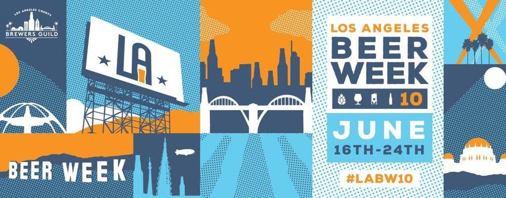 LA beer week 2018.jpg