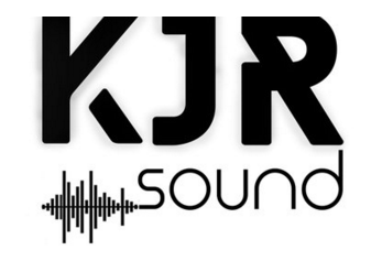 KJRSOUND Recording