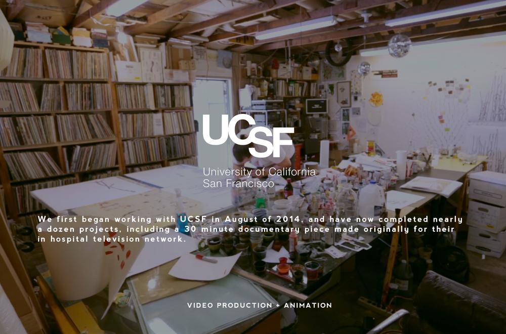 ucsf_3.jpg