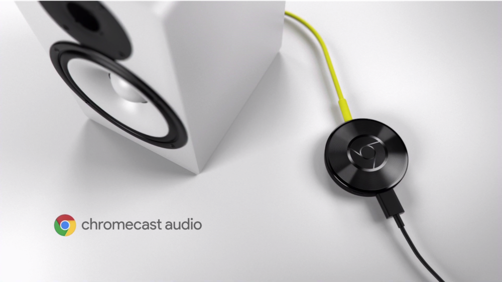 chromecast-audio.png