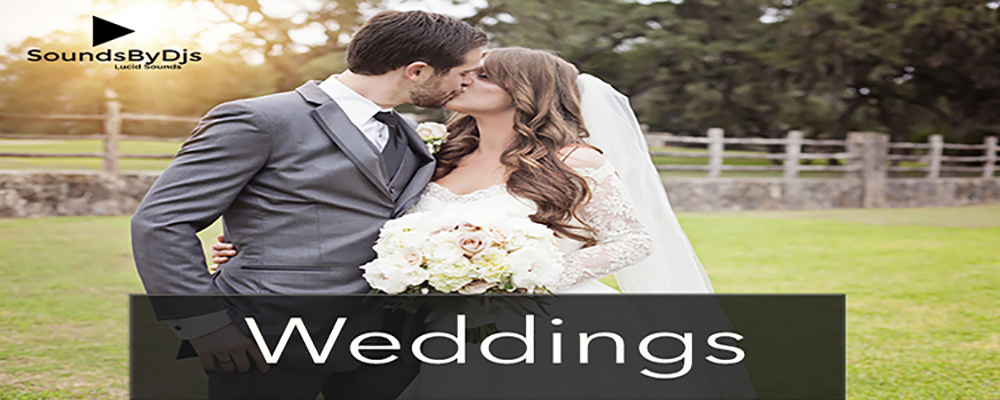 New-SBDJ's-Wedding-Banner-1.png