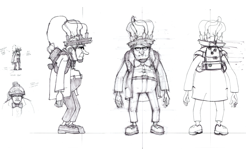The Art of Jeremy Rumas_NYC_Concept Art__Concept Artist_Character Designer_Character Design_Turnaround_Character Model Sheet_b_www_jeremyrumas_com.jpg