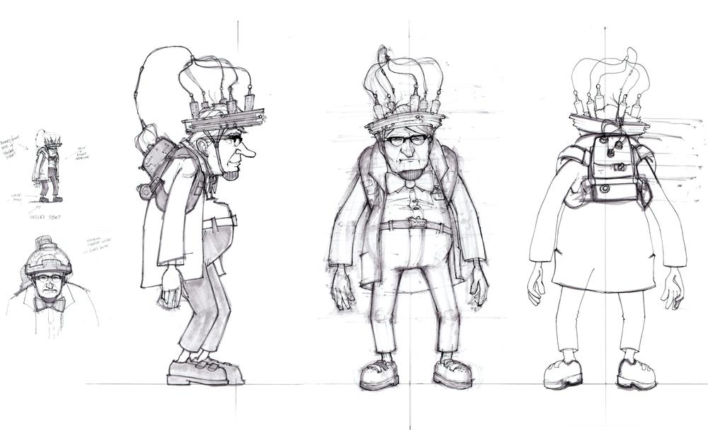 The Art of Jeremy Rumas_NYC_Concept Art__Concept Artist_Character Designer_Character Design_Turnaround_Character Model Sheet_b_www_jeremyrumas_com.jpg