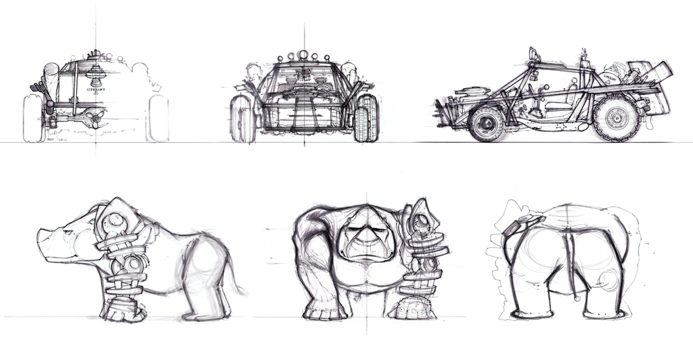 The Art of Jeremy Rumas_NYC_Concept Art__Concept Artist_Character Designer_Character Design_Turnaround_Character Model Sheet_Vehicle Design_marker and pen__www_jeremyrumas_com.jpg