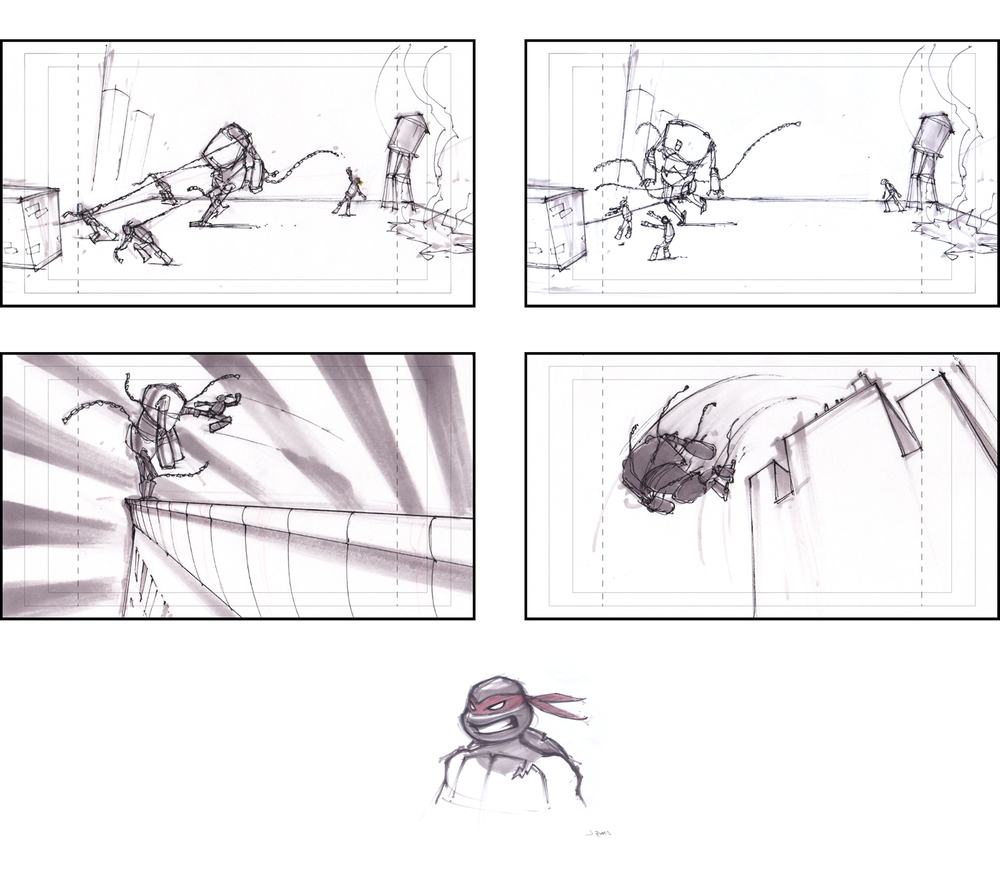 The Art of Jeremy Rumas_Jeremy Rumas Storyboards_NYC_commercial storyboards_Marker_Pen_concept artist_page3_www_jeremyrumas_com.jpg