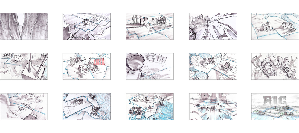 The Art of Jeremy Rumas_Jeremy Rumas Storyboards_NYC_Big Ten_B1G_2014 television commercial storyboards_b_www_jeremyrumas_com.jpg