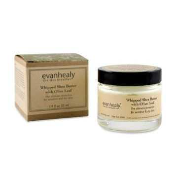 EvanHealy_whipped_shea_butter_with_olive_leaf.png