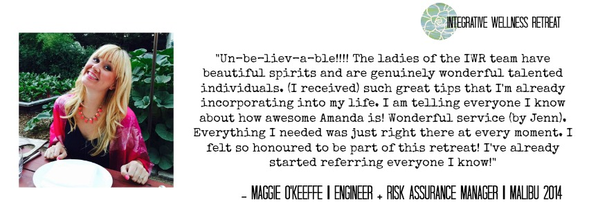 MaggieOkeeffeIWRTestimonial.jpg