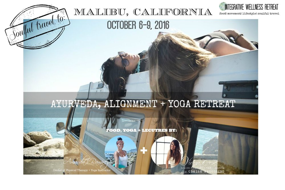 IWRMalibu2016postcardFRONToption3.jpg