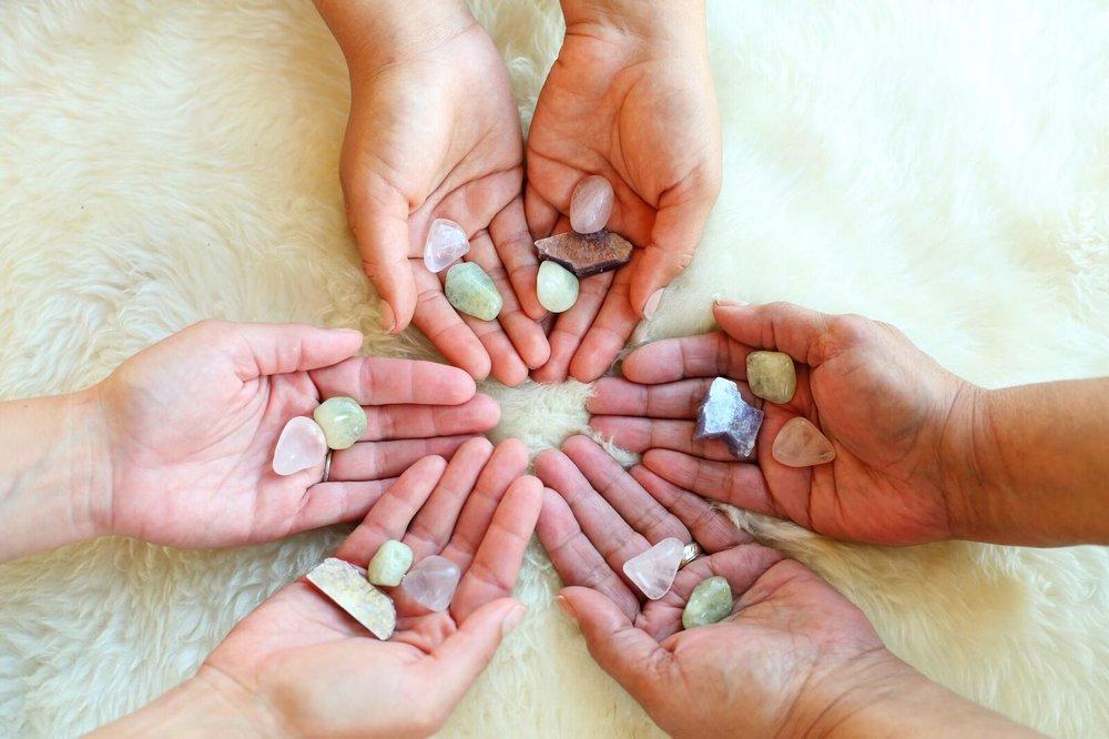 handsstones.jpg