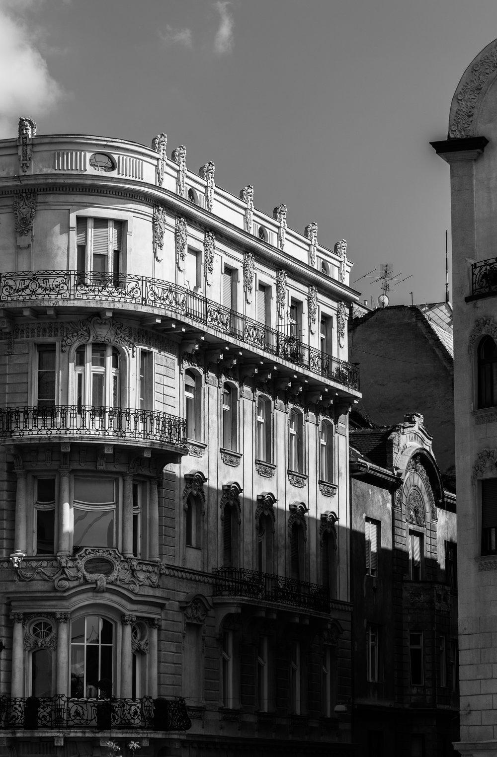 Budapest_2