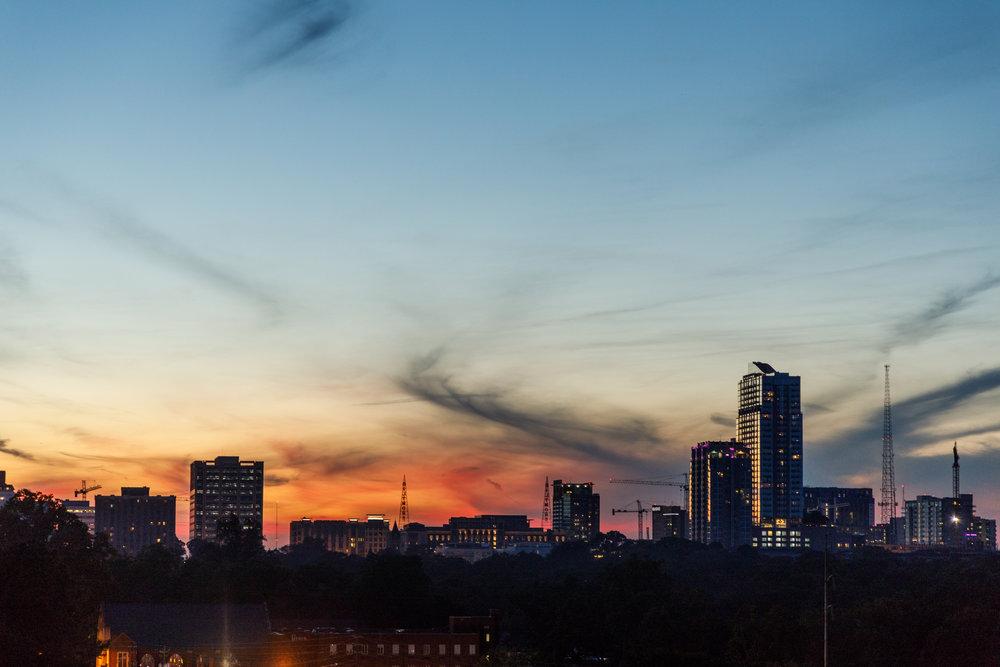 Atlanta_2