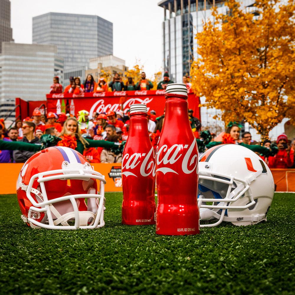 Coke_Gameday_2