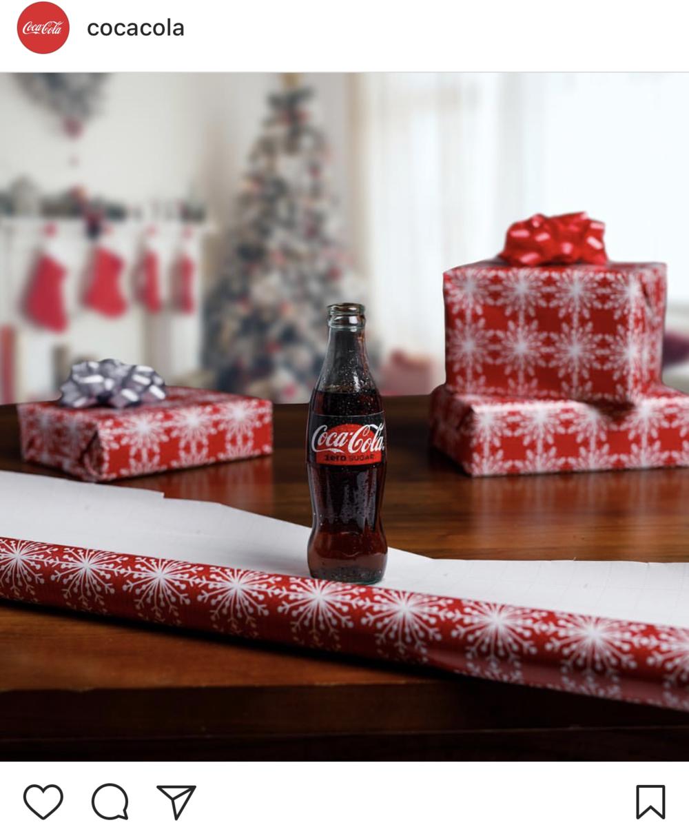 Coke_Holiday