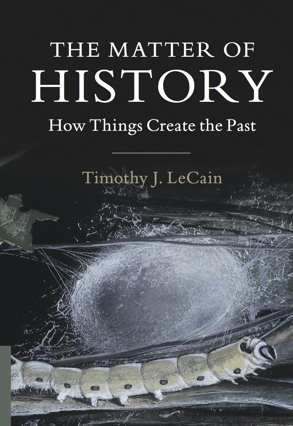 Matter of History Cover.jpg