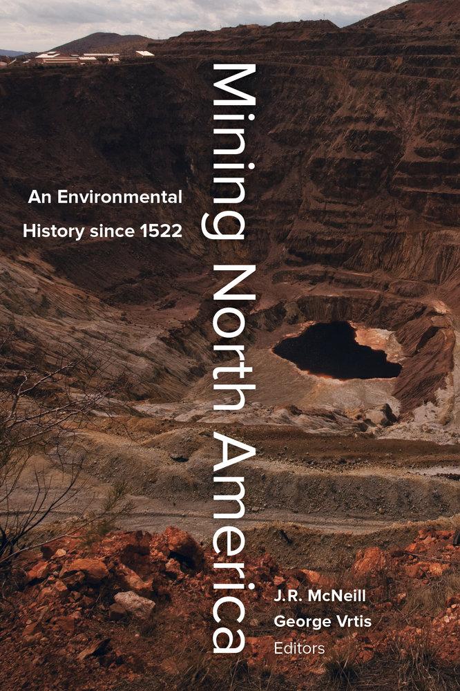 Mining North America.jpg