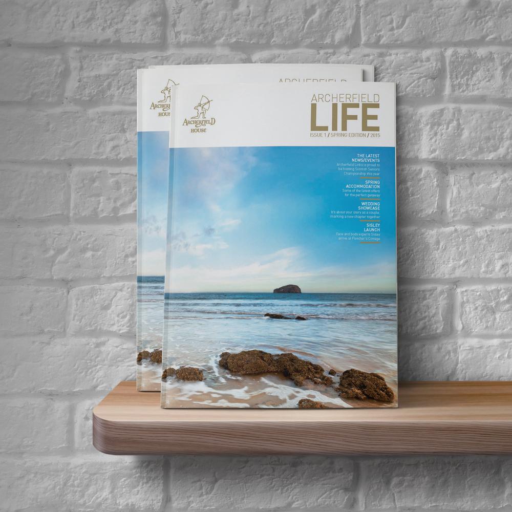 AF_Life_Mag_Cover.jpg