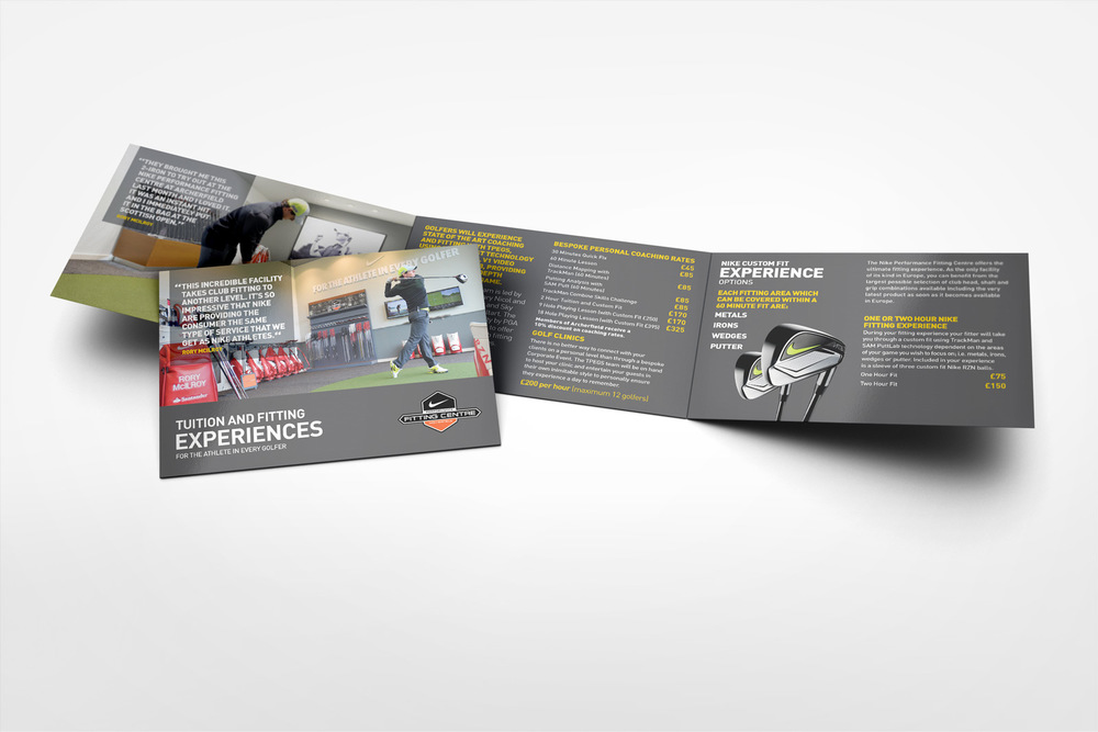AF_NikePF_A5Landscape.jpg