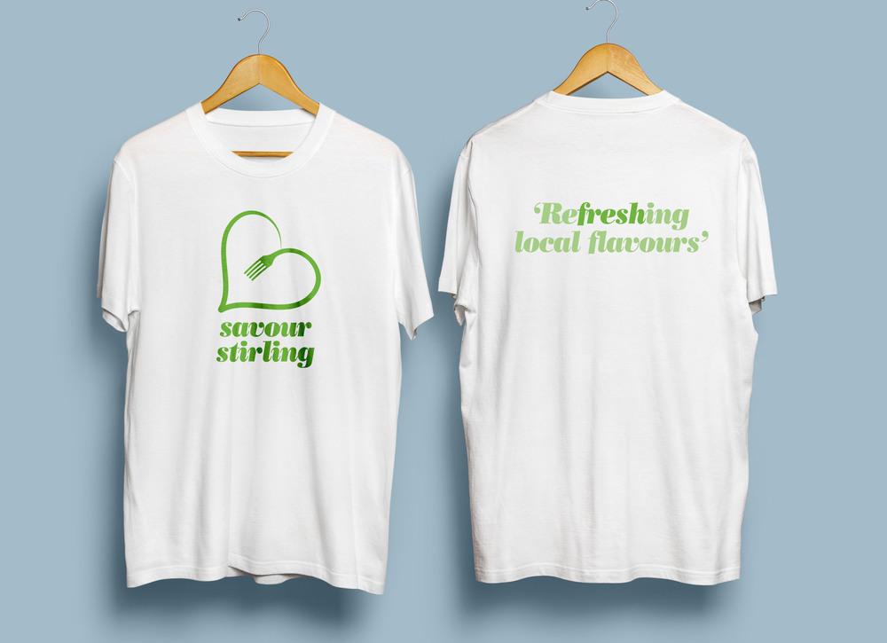 SaviourStirling_~Tshirts_MockUp.jpg