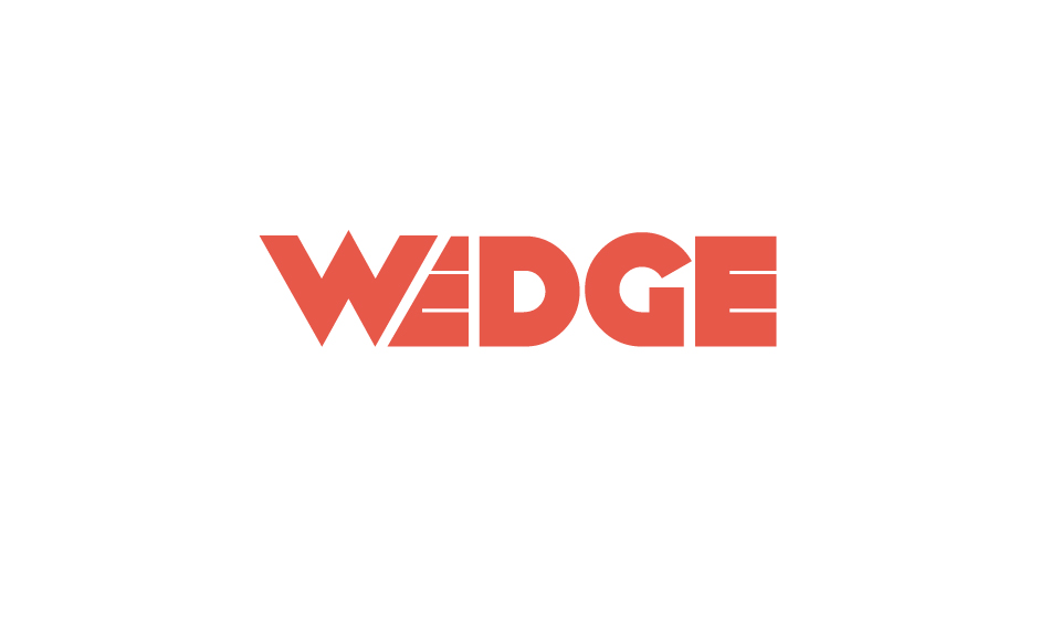 Wedge_logo_red_logotype.jpg