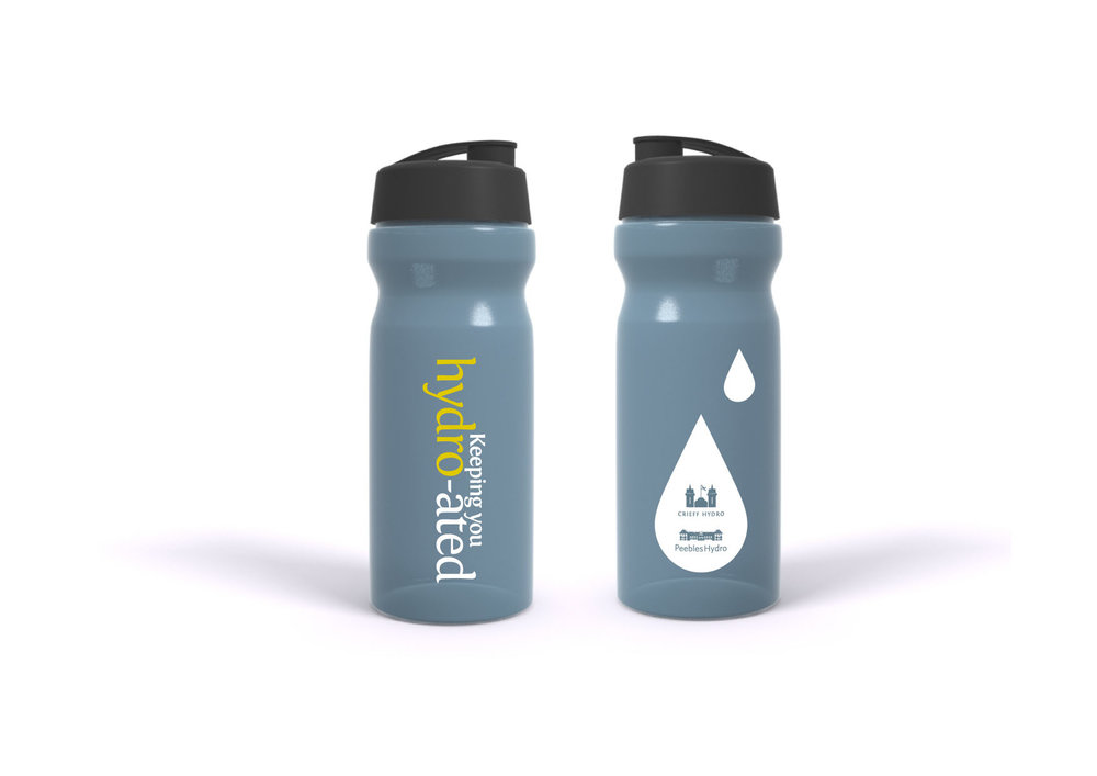 CH0967_CH-PH_Water_Bottles_st1_D1.jpg