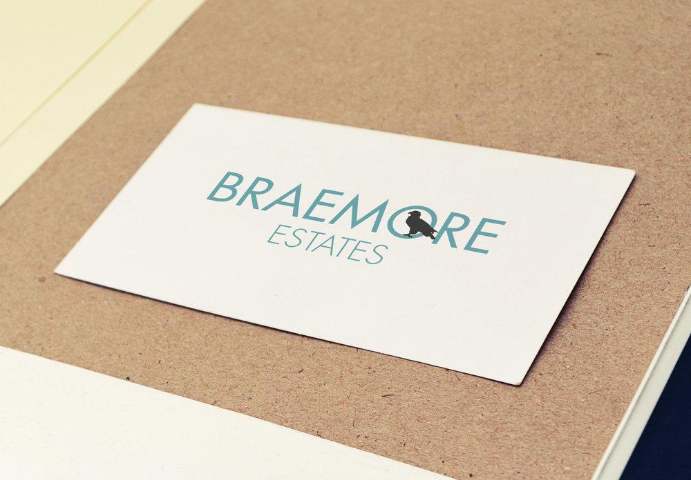 Braemore_Logo.jpg