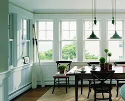 andersen wood windows in austin tx. best wood windows austin, tx