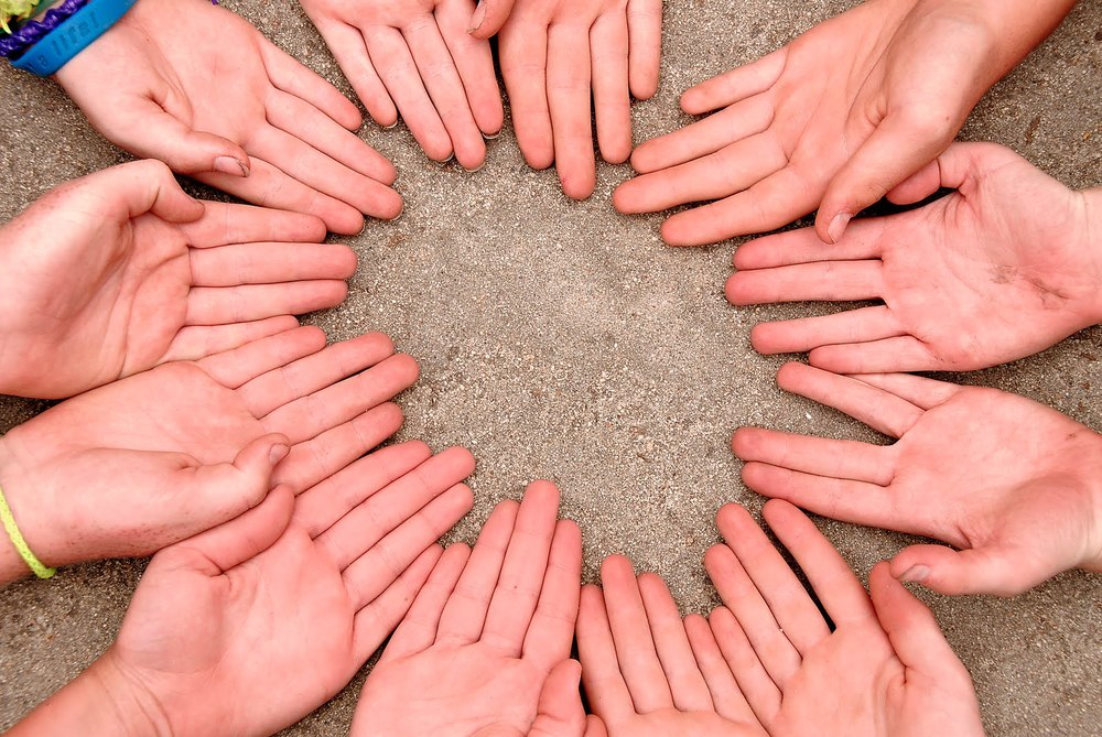 austin-charity.jpg