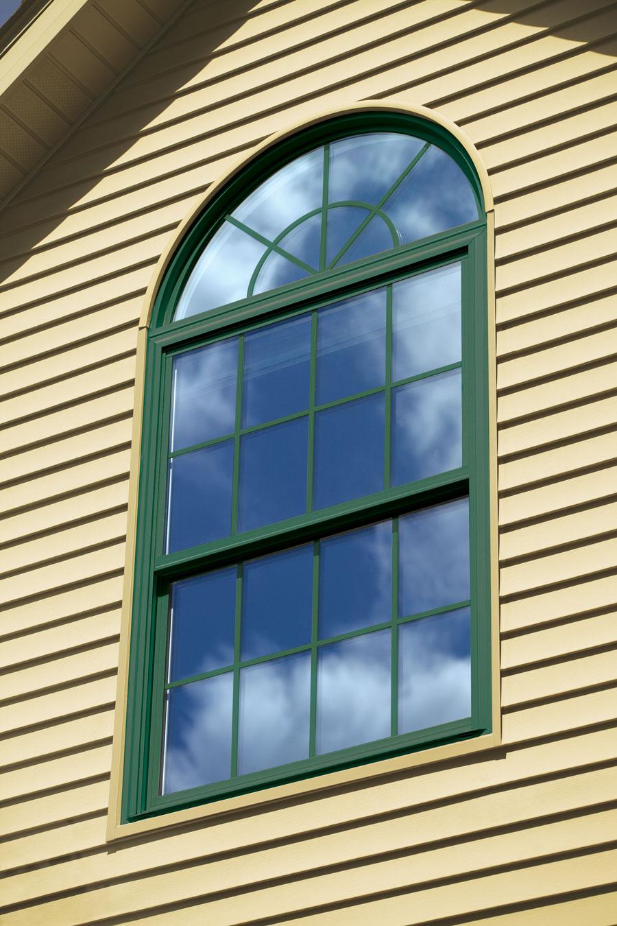 austin-replacement-window-green-vinyl.jpg
