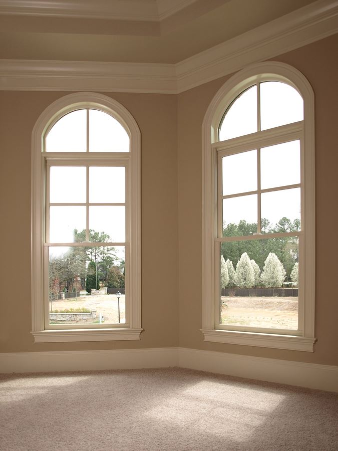 vista4-replacement-windows-graceland.jpg