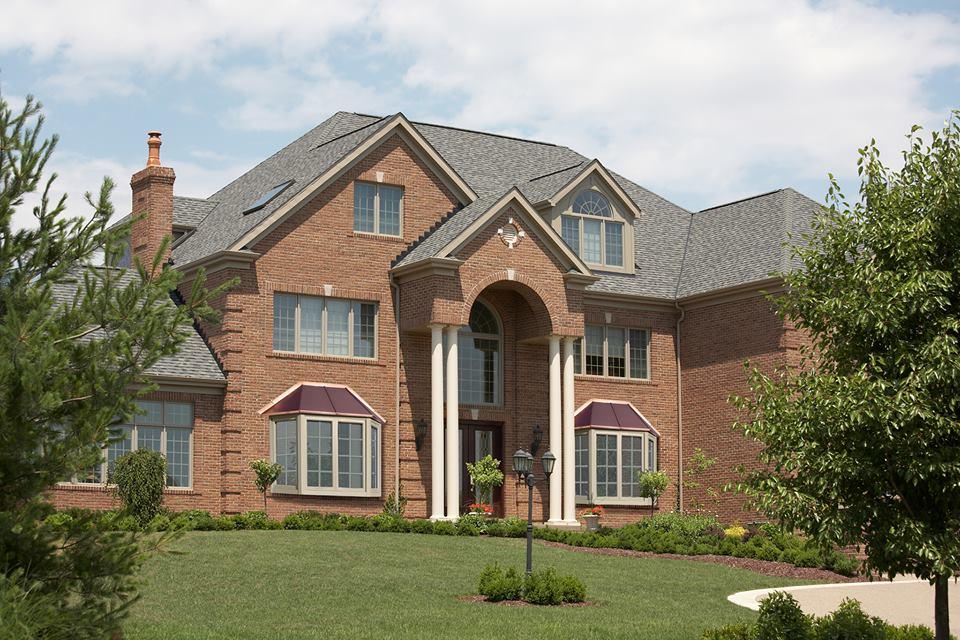 Vista6-best-windows-austin-texas.jpg