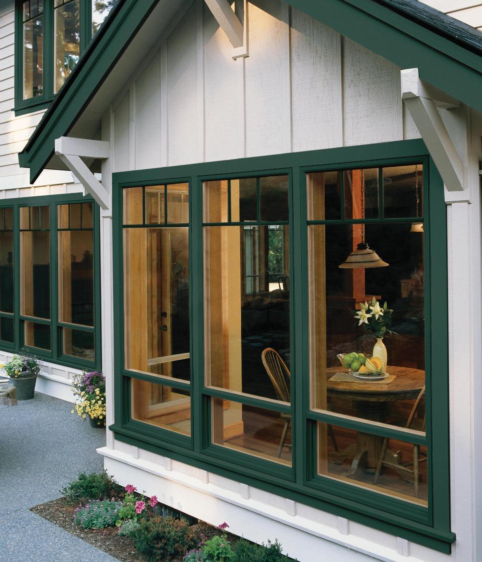 Austin-replacement-windows-wood.jpg