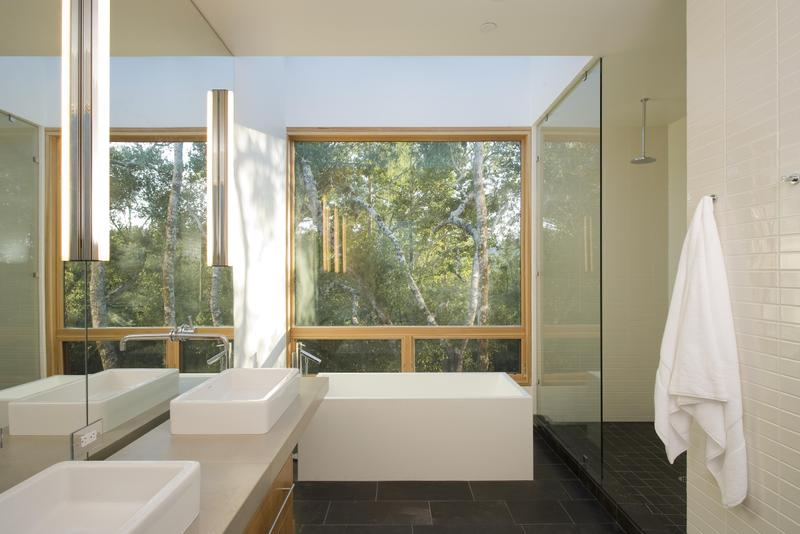 bathroom-windows-austin-tx.jpg