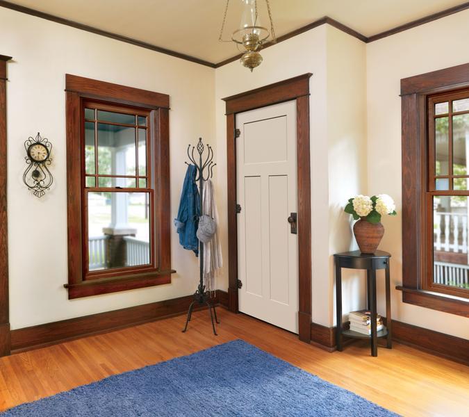 craftsman-windows-austin-tx.jpg