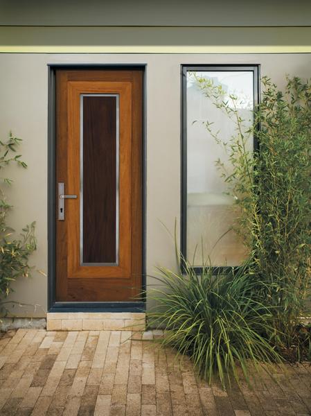 custom-wood-contemporary-exterior-door-custom-wood-casement-window-austin-tx.jpg