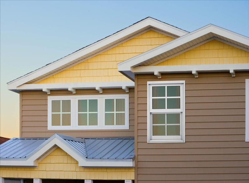 custom-wood-windows-austin-tx.jpg