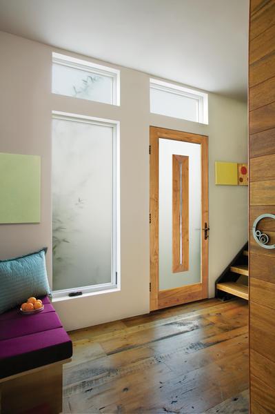 custom-wood-windows-door-austin-tx.jpg
