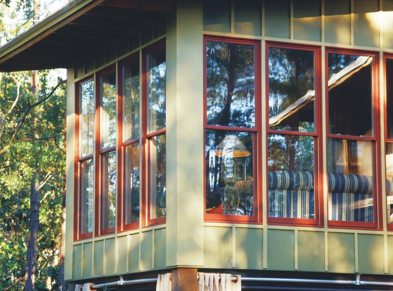 double-hung-windows-austin-tx.jpg