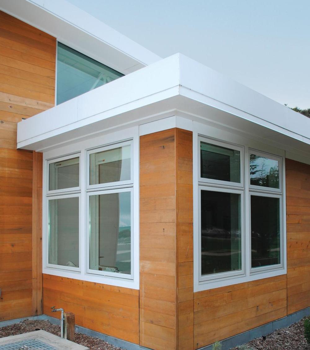 modern-wood-windows-austin-tx.jpg