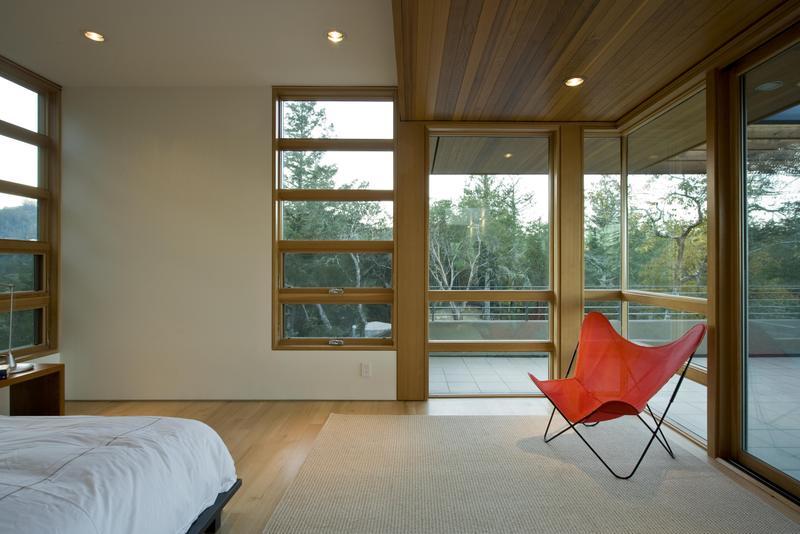 replacement-windows-custom-wood-austin-tx.jpg